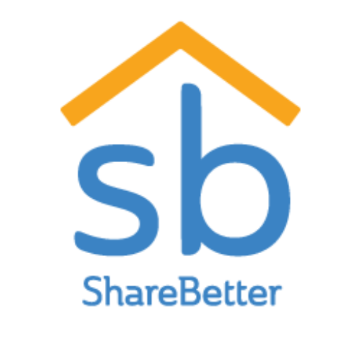 http://dcsharebetter.org/wp-content/uploads/2017/02/cropped-SB-LOgo-1.png